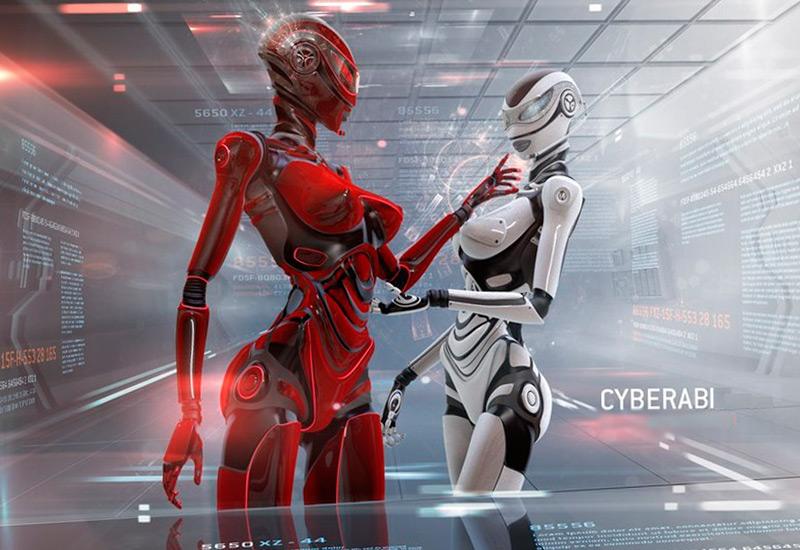 belue roboty i rasizm 1