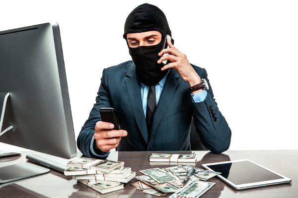 Inrobot Lady 210 150 scam scam wybrany boferper boexperd