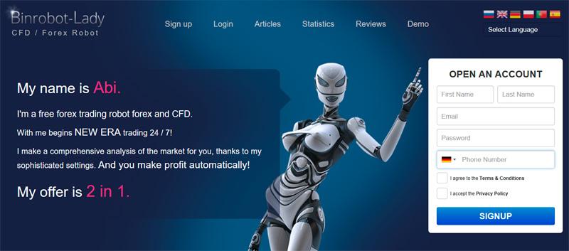 reyting trade robotov abi 798 pl