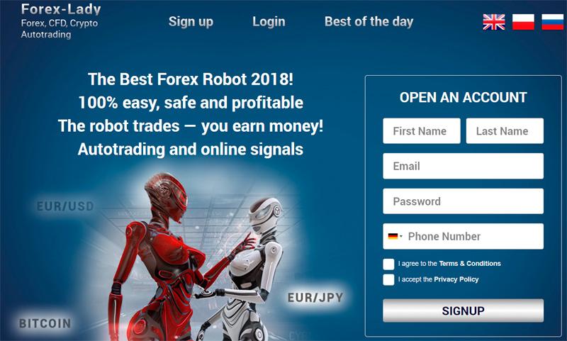 reyting trade robotov forex lady 798 pl