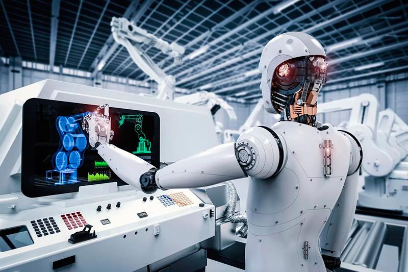 robot vkaluvaet 383 1