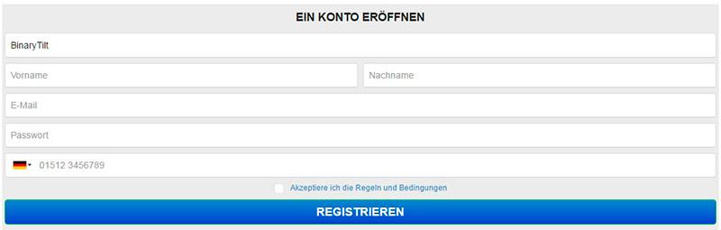 vopros otvet Strona Rejestracja Rejestracja