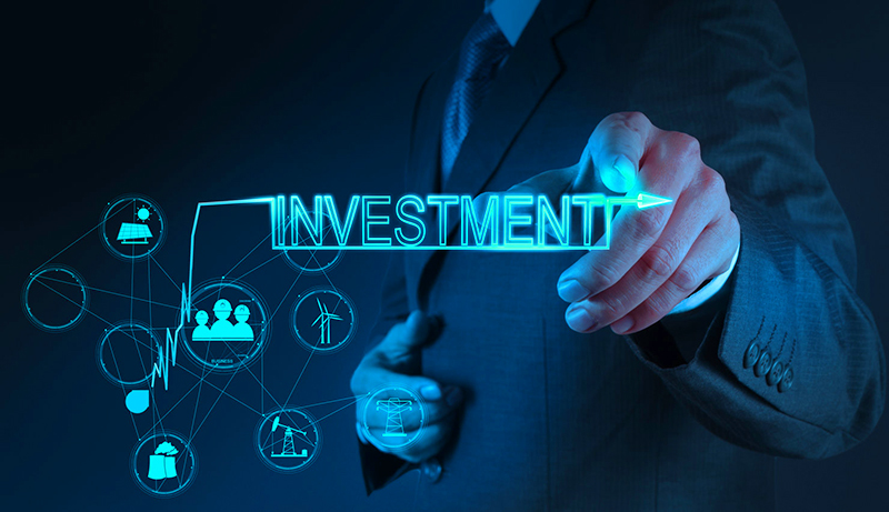 fx investments 2 5