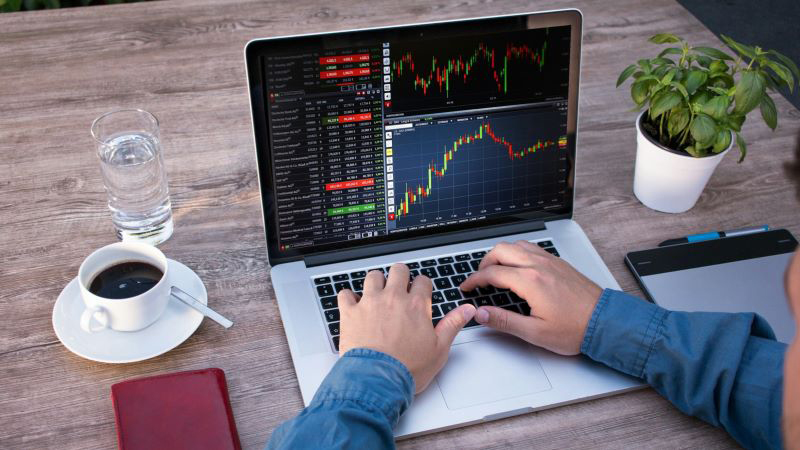 forex trading software 1 1