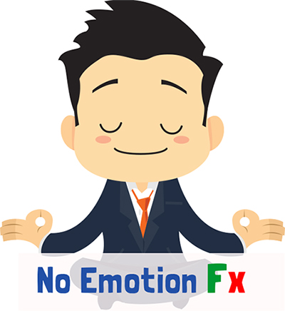 forex trading software 1 4