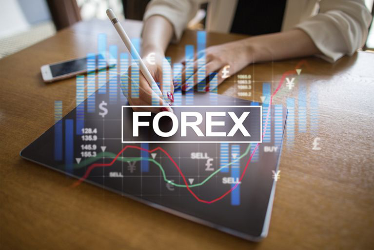 forex trading software 2 1