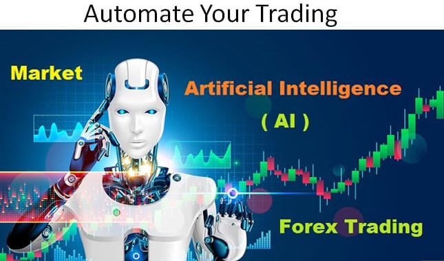 forex trading system new 3