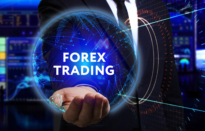 fx investments 1