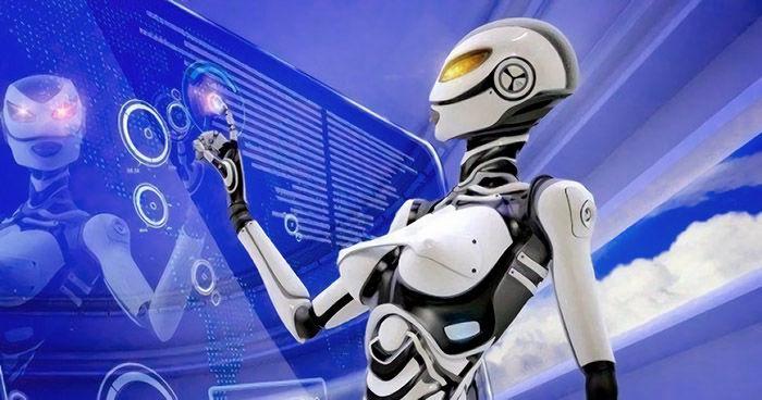 robot abi otzuvy hfj 1
