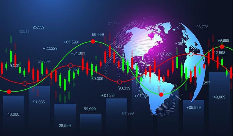 auto trading sites 1