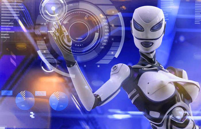 forex auto trading robot 1 1