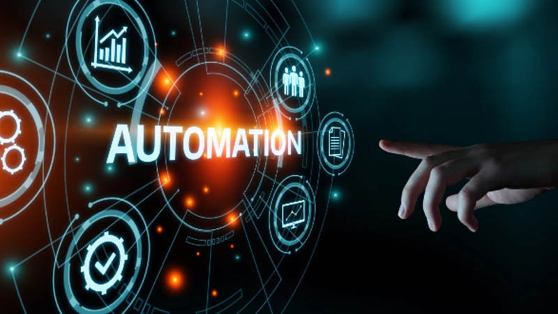forex auto trading robot 2