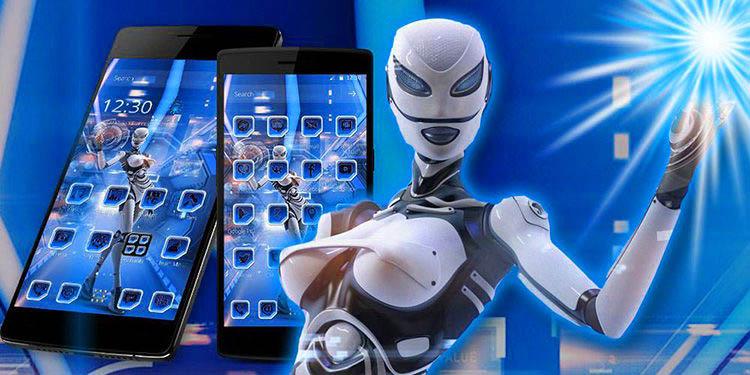 forex auto trading robot 3