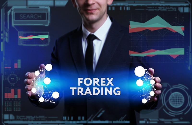 forex auto trading signals 2 2