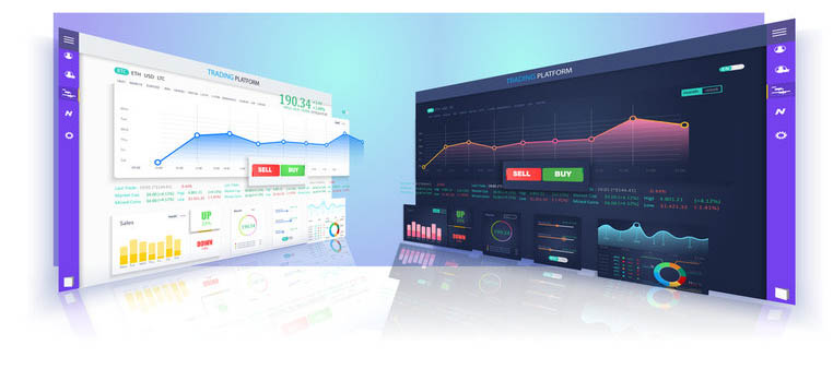 forex trading signals 1