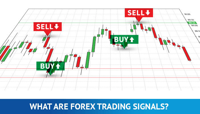 forex trading signals 2 2